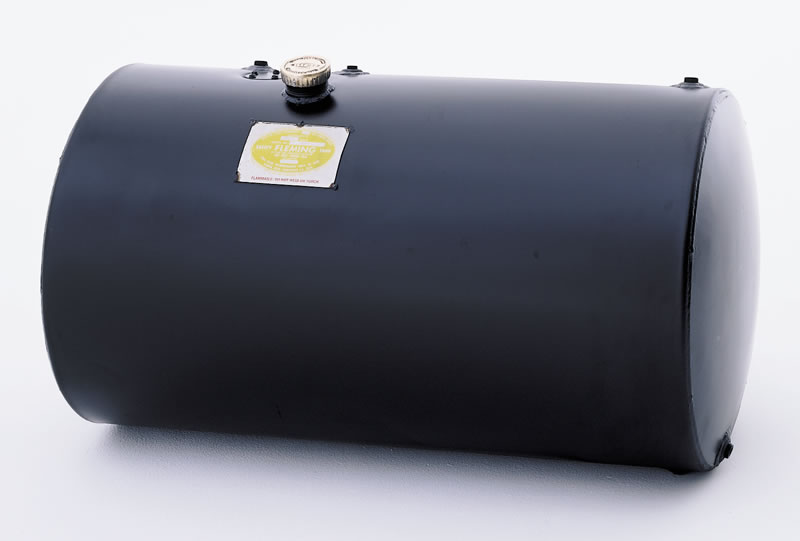 Gallon Fuel Tank For Truck Bed